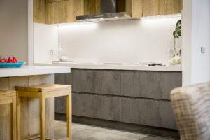 Aksent Kraków - meble kuchenne i kuchnie